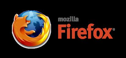 firefox-wordmark-horizontal