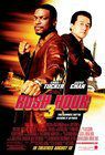 Rush Hour 3 - Poster