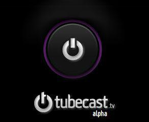 tubecast.tv