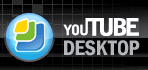 YouTubeDesktop.com (Logo)