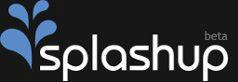 Splashup (Logo)