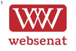 Websenat Logo 1