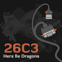 26th Chaos Communication Congress