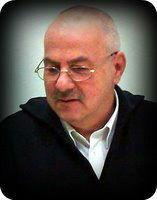 Lutze Nelde alias Lunex (* 05.10.1955; † 08.09.2010)
