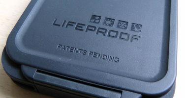 iPhone 4 LifeProof